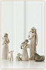 Willow Tree Nativity - Classic 6 piece set