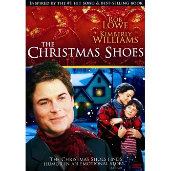 close - Red Shoes Christmas Song