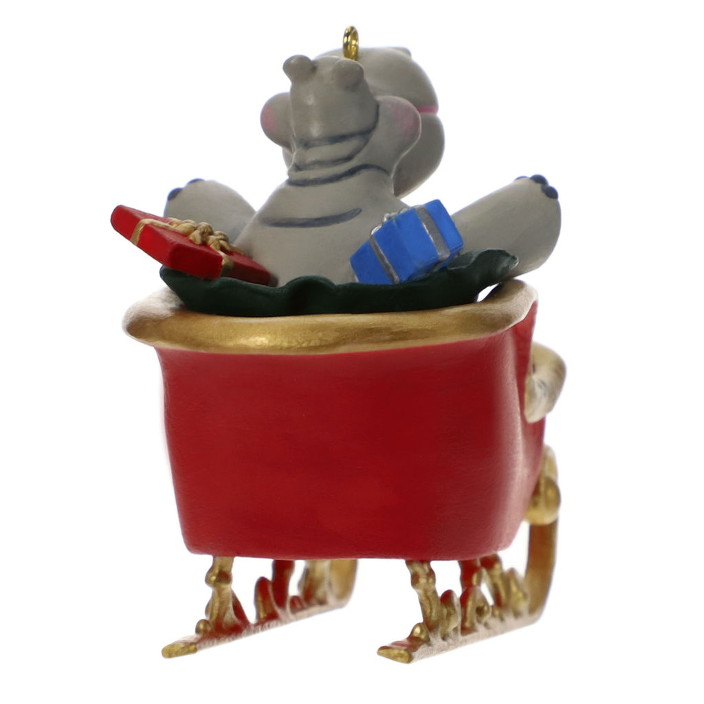I Want Hippopotamus For Christmas.2019 I Want A Hippopotamus For Christmas Music Ships July 15