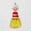2020 Miniature Mrs Claus's Gumdrop - *Damaged Box