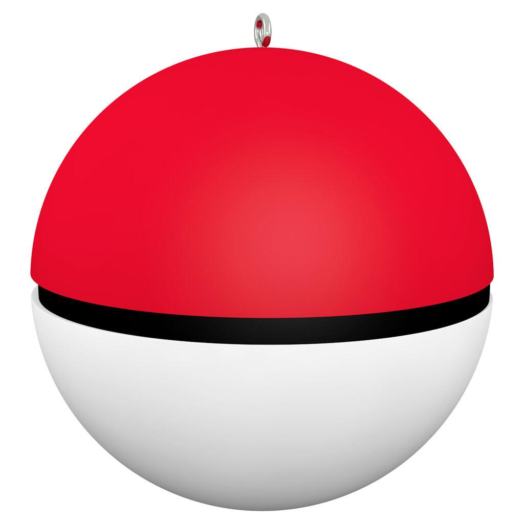 Link Zelda 2020 Limited Edition  Keepsake Christmas Ornament 2020 Pokemon Poke ball Hallmark Keepsake Ornament   Hooked on