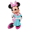 2020 Disney Minnie Mouse All Dressed Up