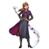 2020 Disney Frozen 2 Anna of Arendelle - Ships AUG 15