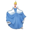 2020 Disney Cinderella A Perfect Fit