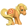 2020 Applejack My Little Pony -Ships July 13