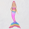 2019 Barbie Rainbow Lights Mermaid *LIGHTED CLICK for VIDEO