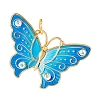 2020  Bitty Butterfly MINIATURE