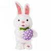All About the Eggs Bunny Plush - SINGS & DANCES