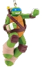 2017 Teenage Mutant Ninja Turtle Leonardo - Am Greetings Ornament