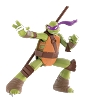 2017 Teenage Mutant Ninja Turtle Donatello - Am Greetings Ornament