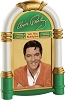 2013 Elvis Jukebox Carlton *MAGIC* Ornament
