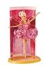 2013 Barbie Prima Ballerina - Am Greetings Ornament