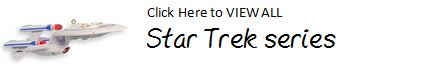 View Hallmark Star Trek Ornaments