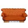 2020 Central Perk Couch - Friends - Magic - Avail OCT 3
