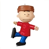 2020 Peanuts Gang - CHARLIE BROWN - Miniature - Ships JULY 13