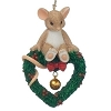 2017 Charming Tails - Dated Ornament