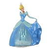 2020 Disney Princess Celebration #1 Cinderella  - NEW SERIES - Click for Video