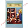 1974 - 1992 Merry Miniatures Brochure