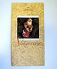 1993 Keepsake Ornament Showcase Brochure