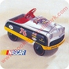 1998 Nascar 50th Anniv Custom Champion - Table Top Size