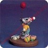 Birthday Mouse - Tender Touches Figurine