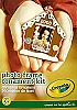 Crayola Photo Frame Ornament Kit