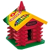 2020 Colorful Schoolhouse Crayola - Ships July 13