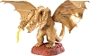 2015 King Ghidorah, Godzilla - Am Greetings MAGIC Ornament