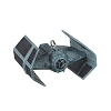 2020 Miniature Star Wars - TIE FIGHTER