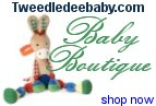 Shop Tweedledeebaby.com