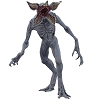 2020 Demogorgon - Netflix Stranger Things - Avail OCT