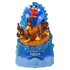 2020 Disney Fantasia 80th Anniversary *Magic LIGHT/MUSIC