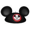 2020 Disney Mickey Mouse Club 65th Anniversary *Magic