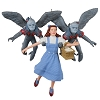 2020 Wizard of Oz Dorothy Gets Carried Away *Damaged Box