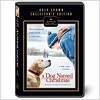 A Dog Named Christmas DVD