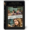 Beyond the Blackboard - Hallmark Hall of Fame DVD