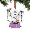 2019 Bumble In Lights - Dept 56 LIGHTED Ornament