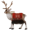 2020 Father Christmas Reindeer - LIMITED EDITION