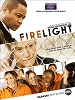 Firelight - Hallmark Hall of Fame DVD