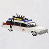 2019 Ghostbusters Ecto-1 * Magic Lights & Sound