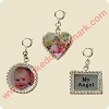 My Angel Charm Set