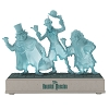 2020 Disney The Haunted Mansion Hitchhiking Ghosts *Magic - Hit of the Season