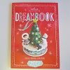 2012 Dreambook - Hallmark Keepsake Club Edition