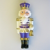 2012 Noble Nutcracker - Retail Associate Exclusive