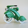 1997 Sidewalk Cruisers #1 - 1935 Velocipede