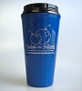 Hooked on Hallmark Insulated Coffee Mug