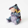 Eeyore Figurine - Jim Shore Disney Traditions