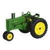 2020 John Deere Model A Tractor *Damaged Box