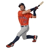 2020 Baseball - JOSE ALTUVE Houston Astros - Avail OCT