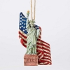 2020 Statue of Liberty Ornament - Jim Shore Heartwood Creek